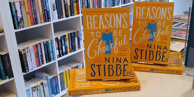 Nina Stibbe Reasons to be Cheerful 650.jpg