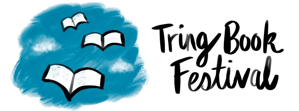 Tring Book Festival 2019