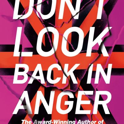 Daniel Rachel Don't Look Back In Anger - low.jpg